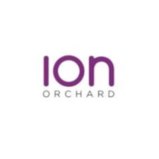 ion orchard - client